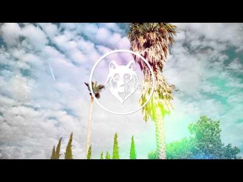 Kygo - Nothing Left ft. Will Heard