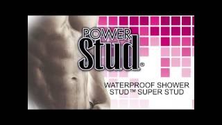 Waterproof Shower Stud Super Stud - Краснодар