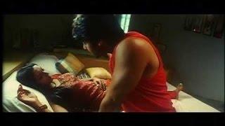 Kalaba Kadhalan Movie Actress fight with Director at Shooting Spot