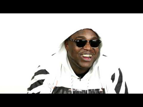 Peewee Longway: I Like SnapChat But I'm Late On It
