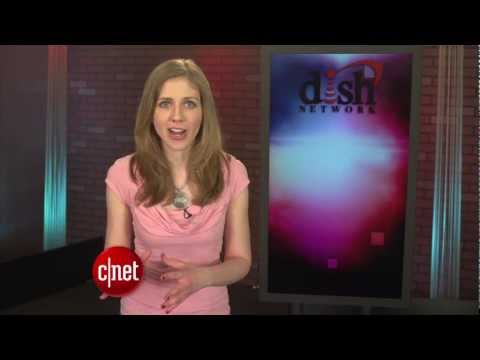Networks are hopping mad over Dish