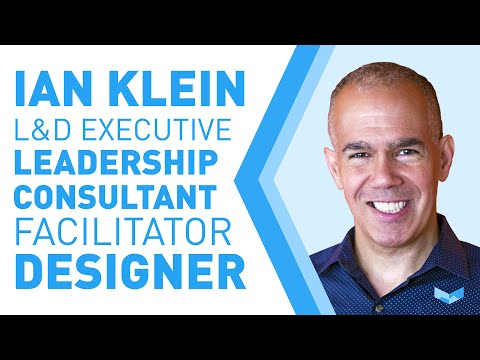 """best-interview-questions-to-ask-a-hiring-manager---ian-klein-""""l&d-executive,-facilitator,-designer"""""""