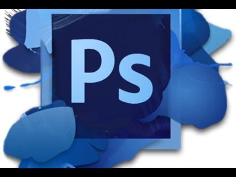 Где и как скачать Adobe Photoshop CS5 без активации и на русском языке