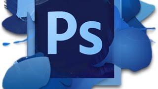Где и как скачать Adobe Photoshop CS5 без активации и на русском языке(Ссылка: https://cloud.mail.ru/public/HW2f/6pqpqJxmH., 2016-08-17T19:22:31.000Z)