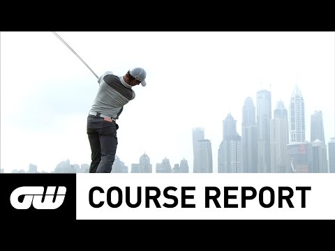 GW Destination: Emirates GC