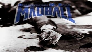 MADBALL - Demonstrating My Style [Full Album] thumbnail