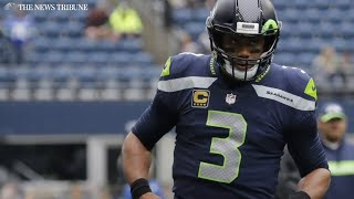 Players to watch: Seahawks vs. 49ers