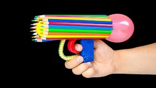 TOP10 AWESOME IDEAS FOR KIDS