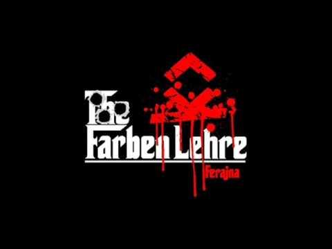 Farben Lehre - Ferajna [Full Album]