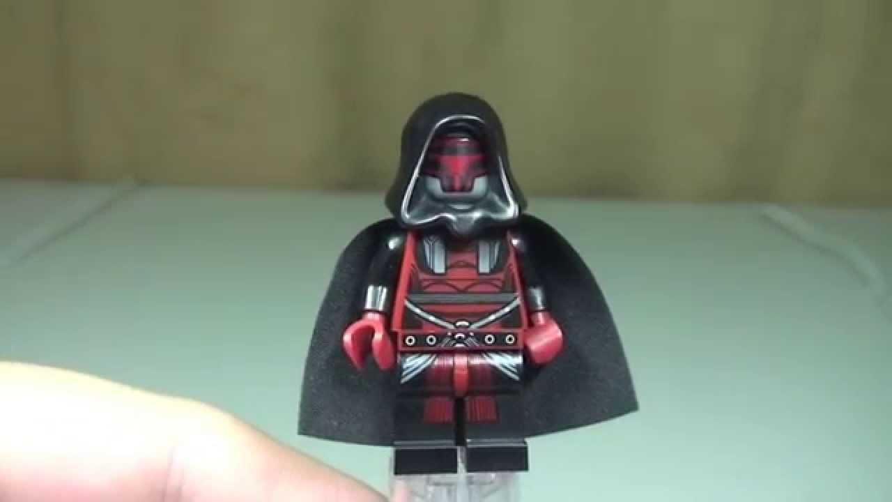 Parti 350 Misti Mattoni Piastre /& Pieces LEGO Star Wars 500g Bundle