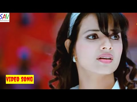 Adhinayakudu Video Songs HD || Olammi Ammi Video Song
