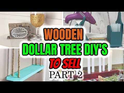 dollar-tree-diys-to-sell---diy-wooden-crafts-to-sell