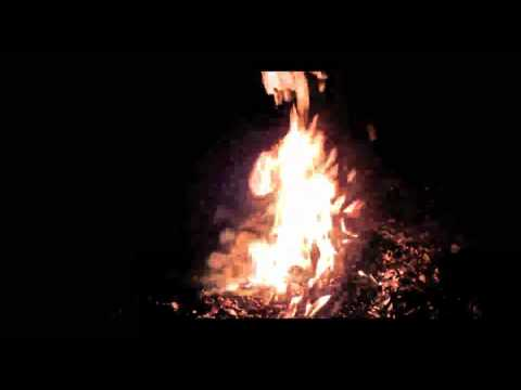 Orme Western Camp: Campfire song