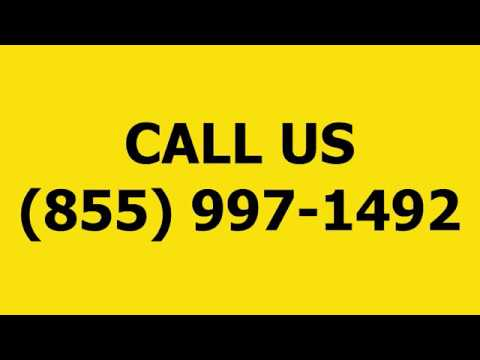 Drug Rehab Center Aspen Colorado - Call (855) 997-1492 Toll Free Number