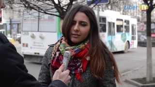 Sondaj de opinie: Integrarea Europeana