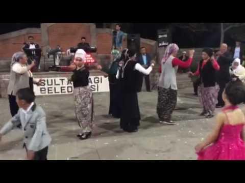 RAMAZAN YALÇINKAYA Akşehir Sultandağı Emirdağ kaşık 2