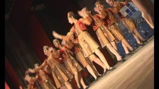 "Фестиваль-конкурс ""Планета танца"""