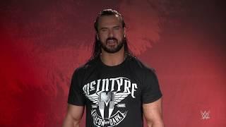 WWE S Sport'ta!