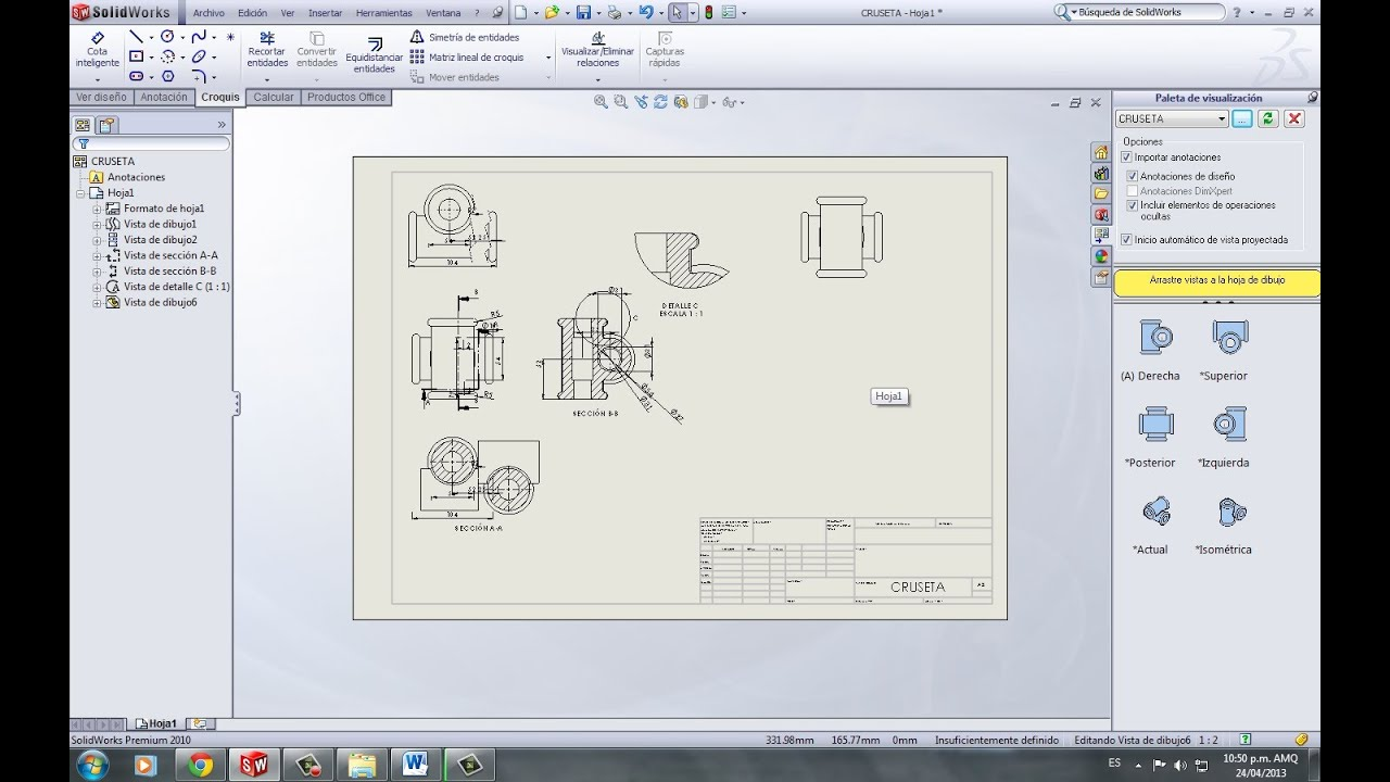 solidworks 2013 for designers pdf