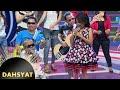 The Baba Band 'Suka Sama Suka' Ciptaan Ucok Baba [Dahsyat] [23 Feb 2016]