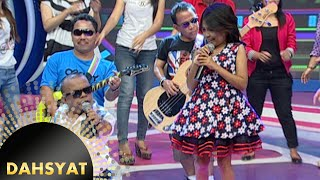 Video The Baba Band 'Suka Sama Suka' Ciptaan Ucok Baba [Dahsyat] [23 Feb 2016] download MP3, 3GP, MP4, WEBM, AVI, FLV Maret 2018