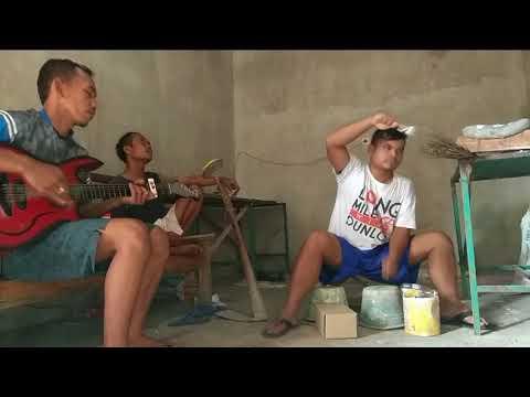 musisi kreatif skill tingkat dewa-bojo galak cover music