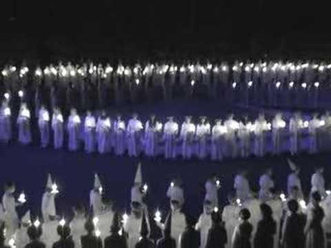 Globen Luciakonsert - Goder Afton, mitt herrskap