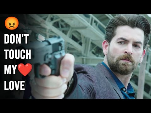 Download 🤫 Don't Touch My Love 😡 Mood Off 😠 | Boys Attitude Whatsapp Status | Never Touch My Girl | #Shorts