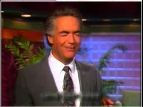 Best Of Robert Tilton Aka Pastor Gas Youtube