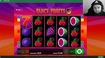Online Casino mit Telefon Joker xD