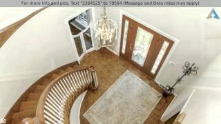 Priced at $584,900 - 1014 CULTI PACKER RD, YARDLEY, PA 19067