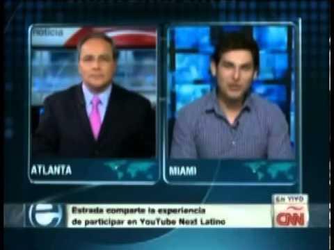 Youtube Next Latino