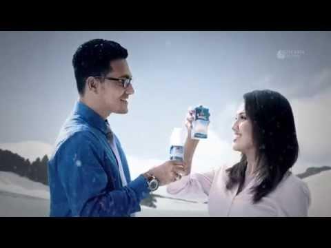 Pran Lassi Snowfall TVC-AdsofBD