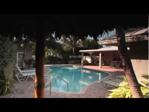 Seaside Palm Beach - Luxury Alcohol and Drug Rehab Commercial