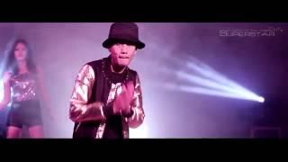chitiya kalaiya (Roy) ft.fuba Tamang  dami dami