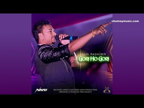 Nari Raghubir - Gori Ho Gori (2020 Bollywood Songs)