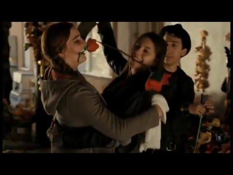 Trailer do filme Minha amiga Victoria