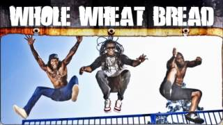 Watch Whole Wheat Bread Every Man For Himself video
