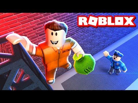 *NEW* BANK ESCAPE ROUTE!! | Roblox Jailbreak Billion Visits Update