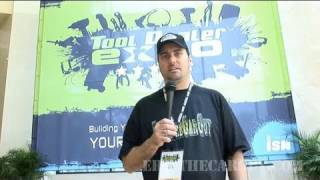 Tool Expo 2011 Part 4 - Ericthecarguy