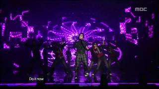 음악중심 - Koyote - I Love Rock & Roll, 코요태 - 아이 러브 락앤롤, Music Core 20060930