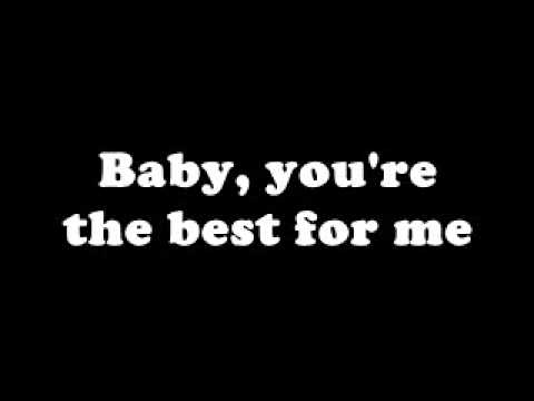 (You're )The Best Thing - The Style Council (with lyrics)