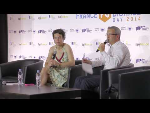 Web Investors Forum: the status of European tech IPOs