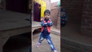 Kunal pal best dance village.  Chajarishi sector  63 nodia fathers name shiyaram pal