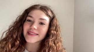 bir günüm nasıl geçiyor vlog (ilk m)