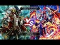 Seven Seas Vs Overlord - Cardfight!! Vanguard Philippines