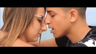 Samuel - Si ce lassamme Official Video 2016