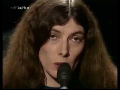 Bettina Wegner   Für Vera Kamenko