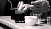 Сколько лет вы пьёте кофе от