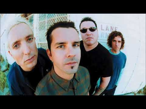 All Star | Smash Mouth with Lyrics